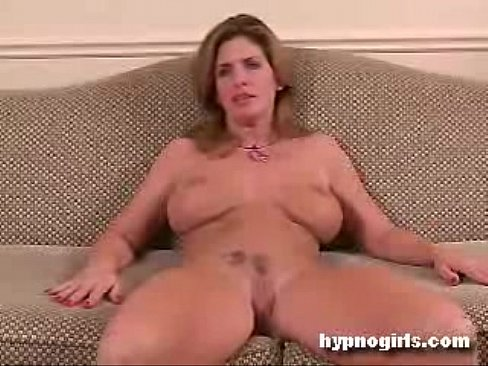 free sexy anal video