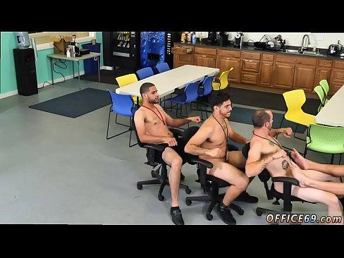 Deformed huge gay twink cocks