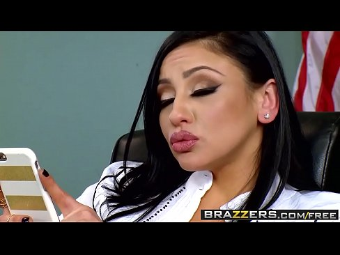 Brazzers Xnxxx Video Hd Download