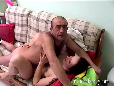 Adult Uksex Chat