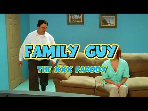 Xnxx family guy