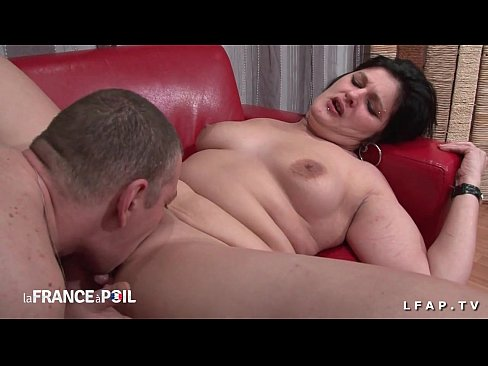 anal max anal porn
