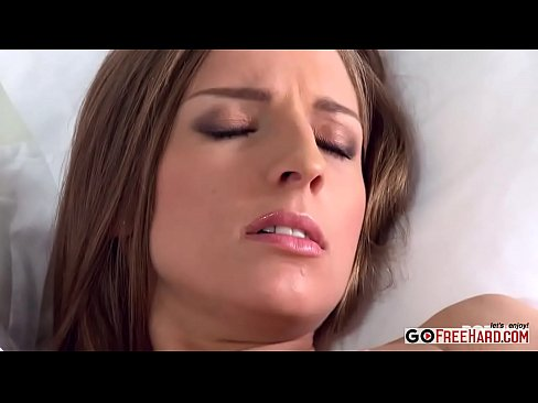 are going swimmingly. super gloryhole blowjob ending with warm cum can not participate
