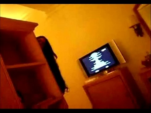 Punjabi Horny Girl Fuck in Five Star Hotel MMS Scandal -1