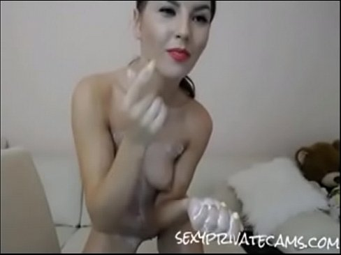 Images - Hot russian chick dildo