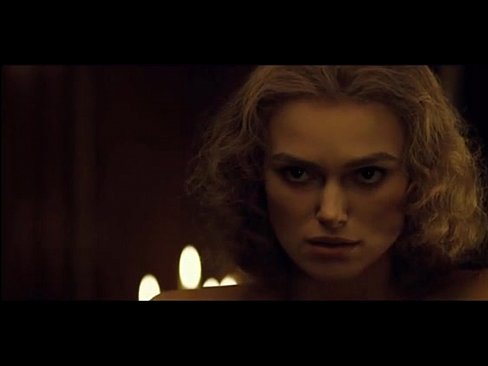 Free keira knightly sex videos