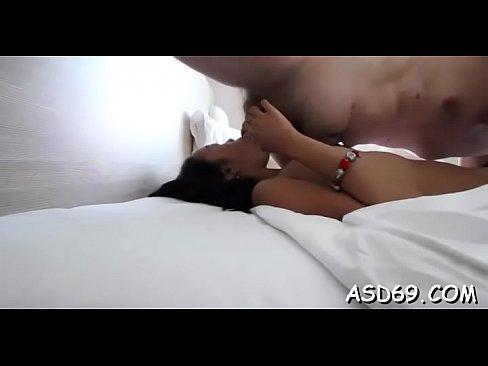 Sexy rich women