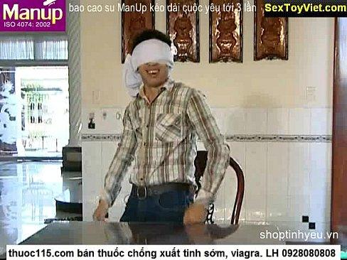 LOAN LUAN ANH EM GAI xvideos.com clip sex nu sinh vien dai hoc Bach Khoa voi ban son