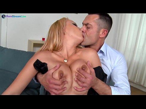 ankita sexy video