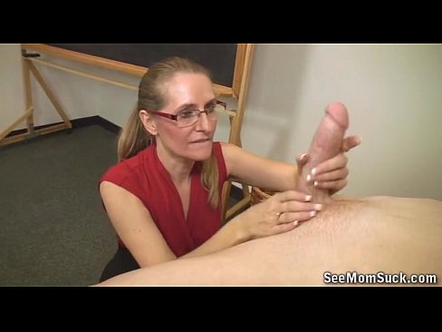 Apologise, but, mature blonde milf suck