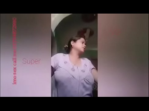 Big fucking nurse tit