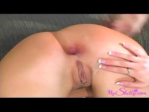 jelena jensen gets anal