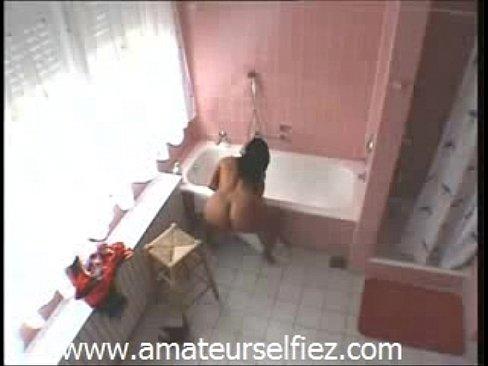 amateur hidden cam masturbation