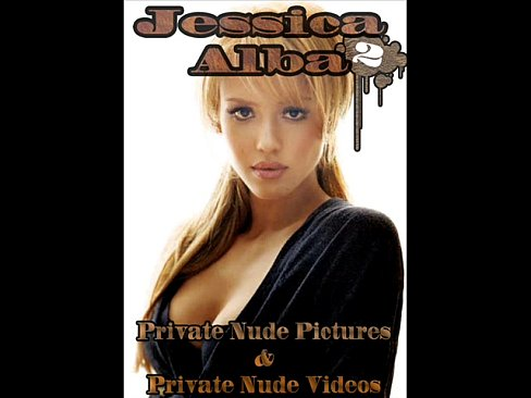 Indian school naked girl youtube