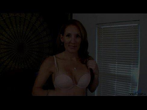 Nude non sandra orlow