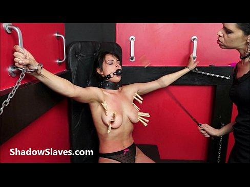 Mark wahlberg nude pics