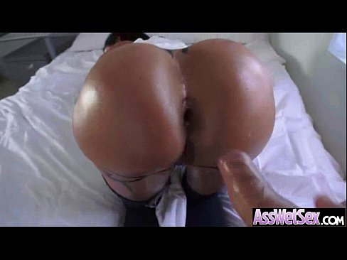 Anal hardcore videos, mexican girl have hot sex