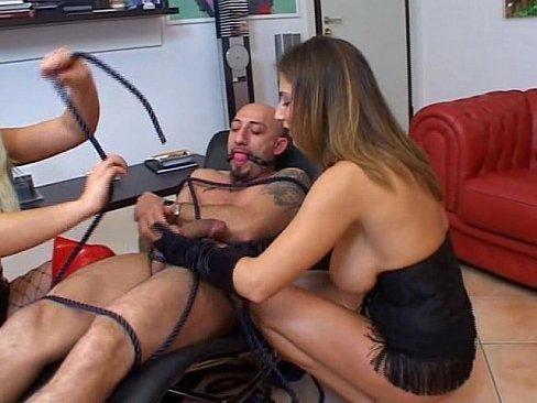 roberta-gemma-porn-star-cherch-sex-video