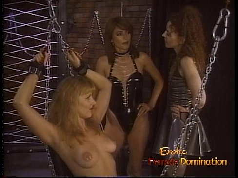 sorry, gang bang creampie dumpster girl video think, that