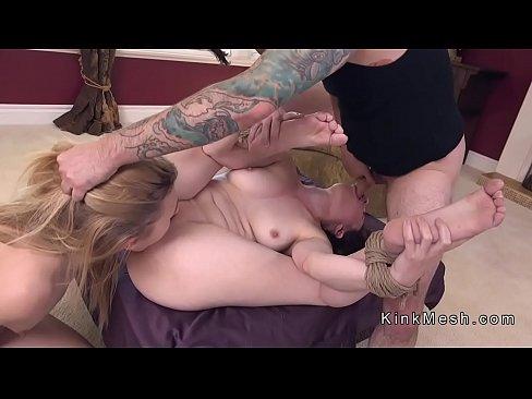 Women nude self photos