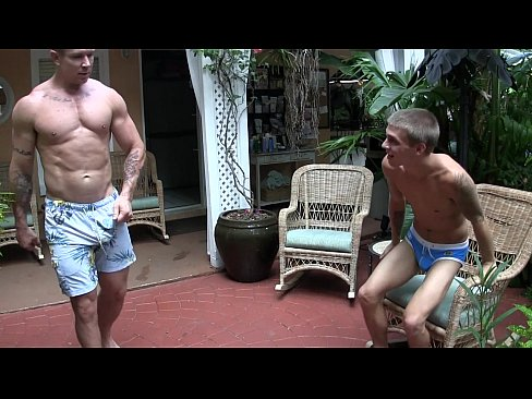 Eating married mans cum gay porn trent,