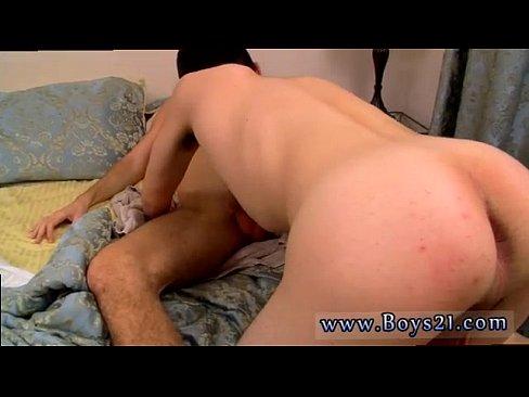 Sexy slim pussy gif