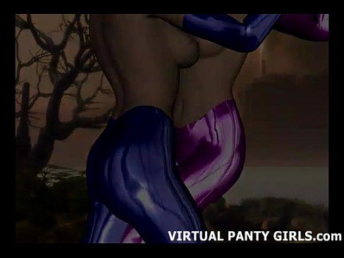 sci fi hentai porno super ung sort kusse