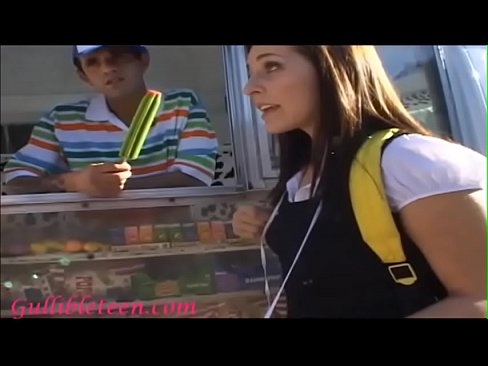 Classic porno videos big dicks fucking roller skating girl-34970