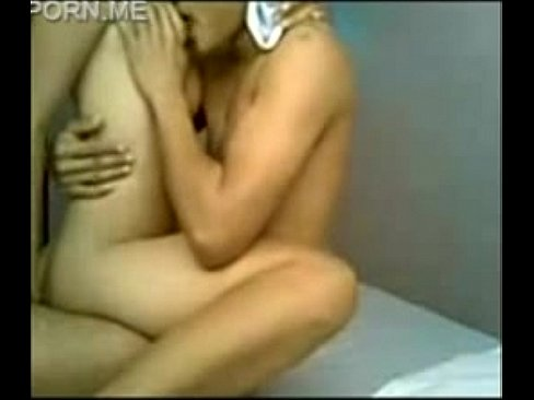Hot arabic teen sex gif
