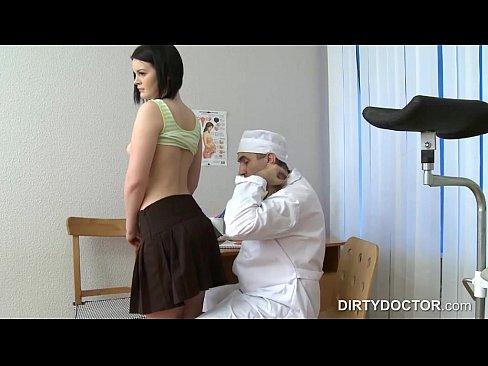 Vibrator wife sleeping