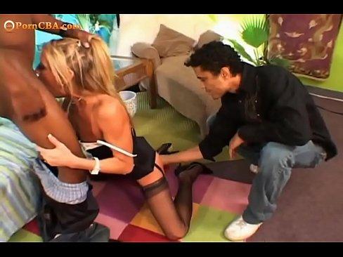 Erotic exam pelvic story
