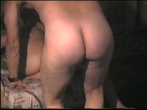 homemade milf sex video