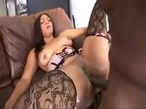 naked alexis texas anal