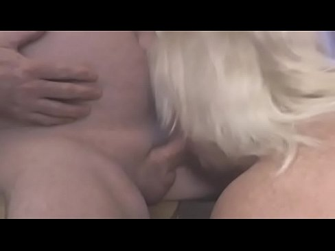Amateur lick naked pic pic pussy