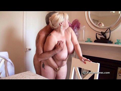 Erotik für männer