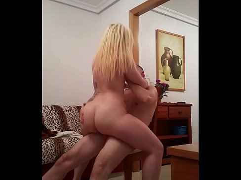 Models asian pretty nude ass pussy