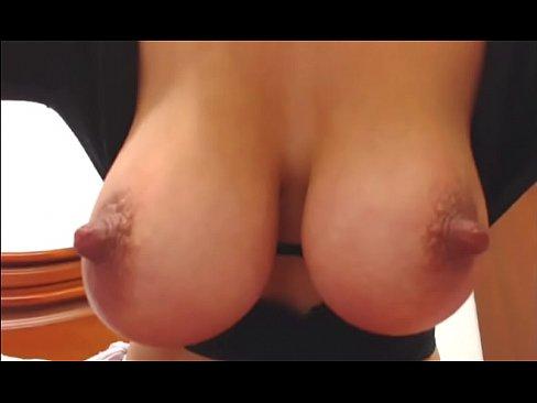 Free virgin videos virgin porno clips XXX