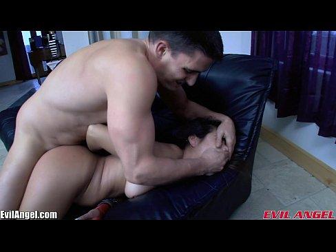 orgasm Intense male