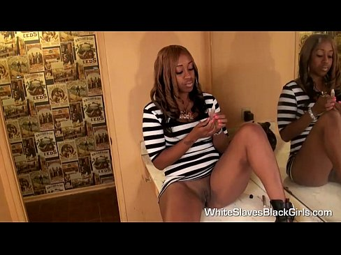 White slave worship black mistress porn videos search watch