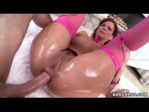 Zoey holloway milfs like it black