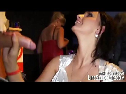 Action hot lesbian wild