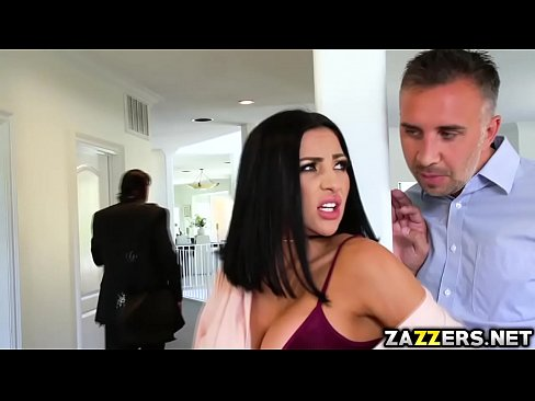 Audrey bitoni cheating wife