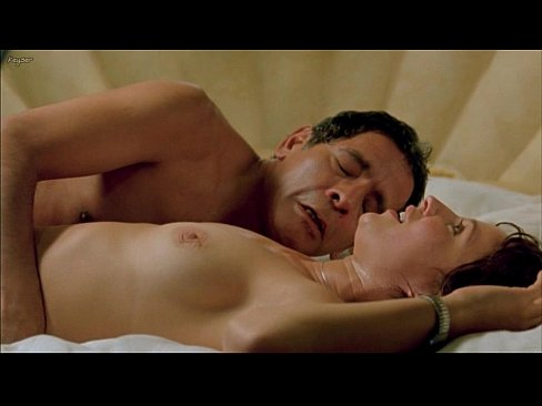 sexo con amor full movie