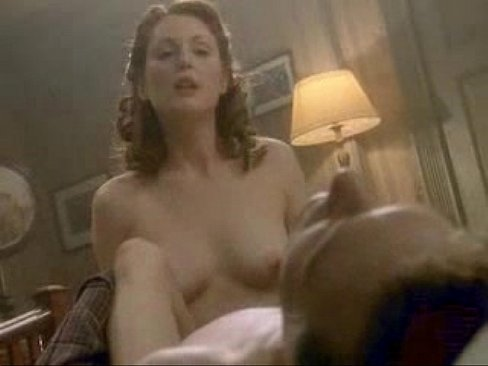 julie ann moore naked photo