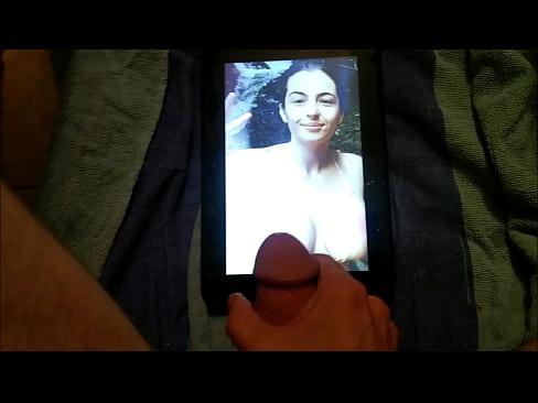 best porn pics mobile