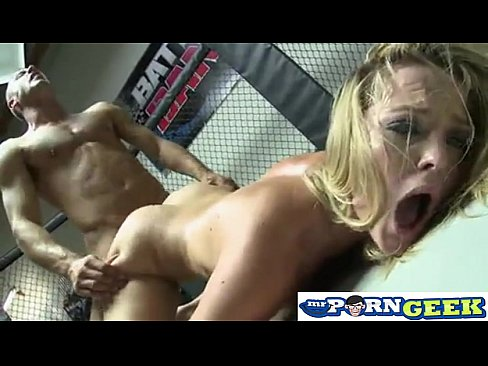 Nude yuliya mayarchuk sex