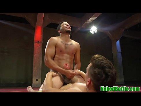 lisa and bart sex