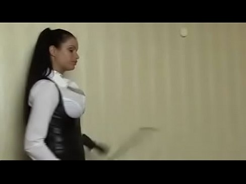 Jamie chung sexy video