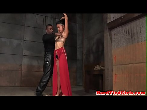 Pity, bdsm black girl maledom would not