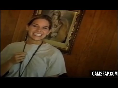 Amateur Free Bdsm Movies Whipping